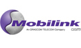 Adv-icn-mobilink