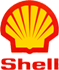 Adv-icn-shell